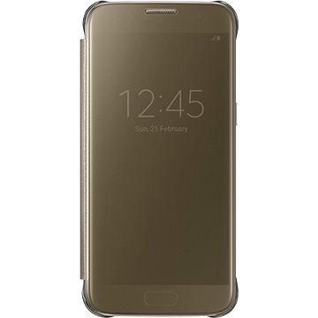 Samsung EF-ZG930C zlaté (EF-ZG930CFEGWW)