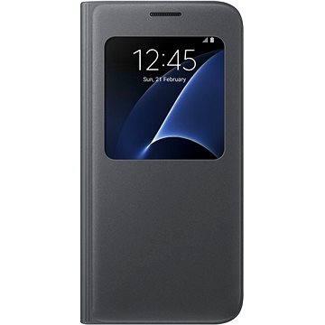 Samsung EF-CG930P černé (EF-CG930PBEGWW)