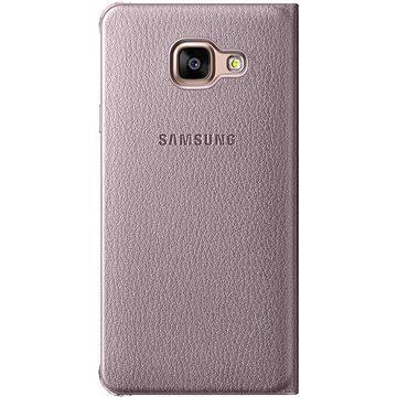 Samsung EF-WA310P růžové (EF-WA310PZEGWW)