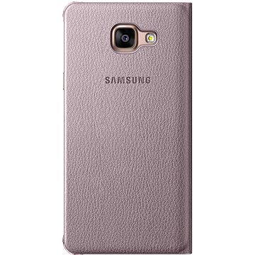 Samsung EF-WA510P růžové (EF-WA510PZEGWW)