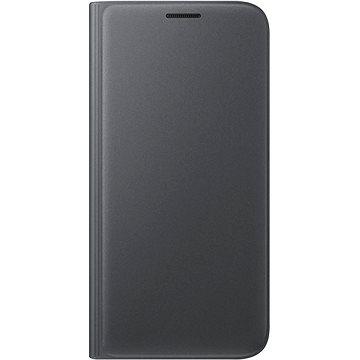 Samsung EF-WG930P černé (EF-WG930PBEGWW)