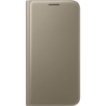 Samsung EF-WG930P zlaté (EF-WG930PFEGWW)