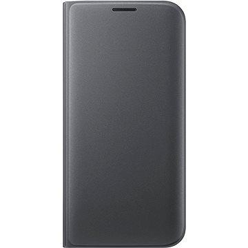 Samsung EF-WG935P černé (EF-WG935PBEGWW)