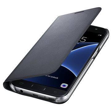 Samsung EF-NG930P černé (EF-NG930PBEGWW)
