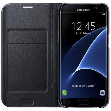 Samsung EF-NG935P černé (EF-NG935PBEGWW)