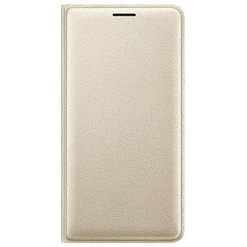Samsung EF-WJ510P zlaté (EF-WJ510PFEGWW)
