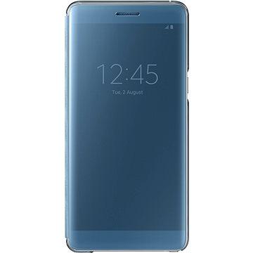 Samsung EF-ZN930C modré (EF-ZN930CLEGWW)