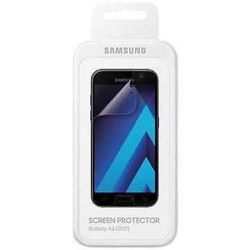 Samsung ET-FA320C (ET-FA320CTEGWW)