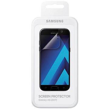 Samsung ET-FA520C (ET-FA520CTEGWW)