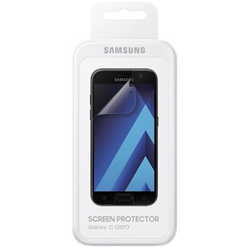 Samsung GP-J530WSEFAAB