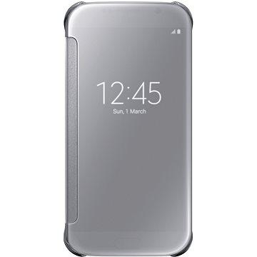 Samsung EF-ZA520C stříbrné (EF-ZA520CSEGWW)