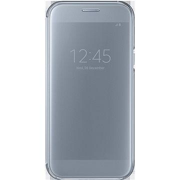 Samsung EF-ZA520C modré (EF-ZA520CLEGWW)