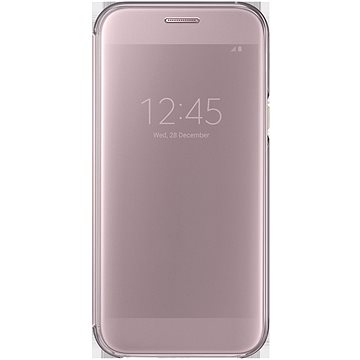 Samsung EF-ZA520C růžové (EF-ZA520CPEGWW)