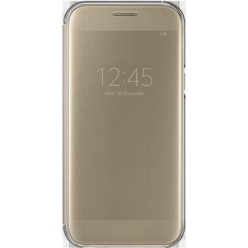 Samsung EF-ZA520C zlaté (EF-ZA520CFEGWW)