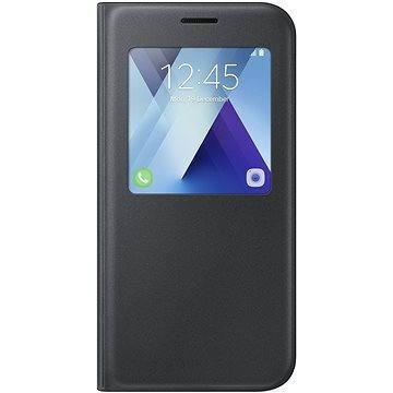 Samsung EF-CA520P černé (EF-CA520PBEGWW)
