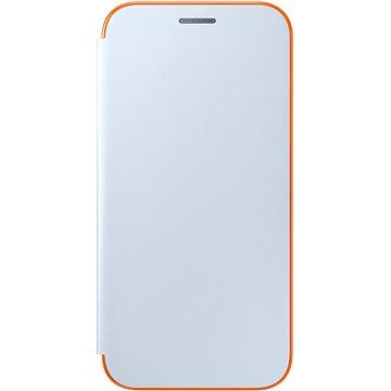 Samsung EF-FA520P modré (EF-FA520PPEGWW)