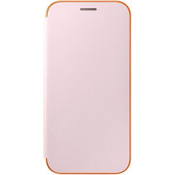 Samsung EF-FA520P růžové (EF-FA520PPEGWW)