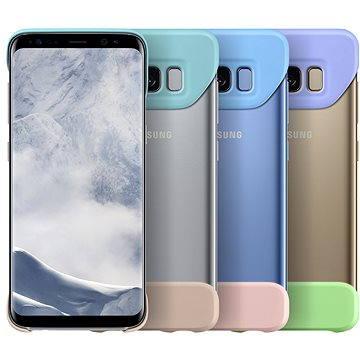 Samsung EF-MG950K světle zelené/modré/fialové (EF-MG950KMEGWW)