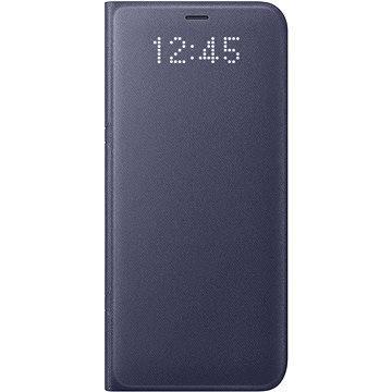 Samsung EF-NG950P fialové (EF-NG950PVEGWW)
