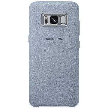 Samsung EF-XG955A světle zelené (EF-XG955AMEGWW)