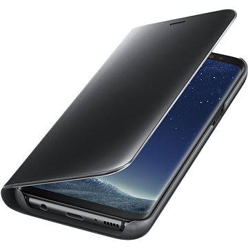 Samsung EF-ZG950C černé (EF-ZG950CBEGWW)