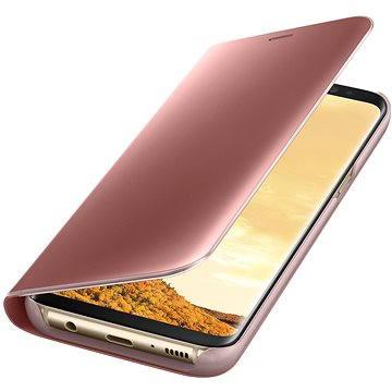 Samsung EF-ZG950C růžové (EF-ZG950CPEGWW)
