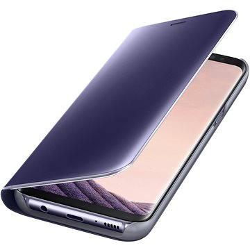 Samsung EF-ZG950C fialové (EF-ZG950CVEGWW)