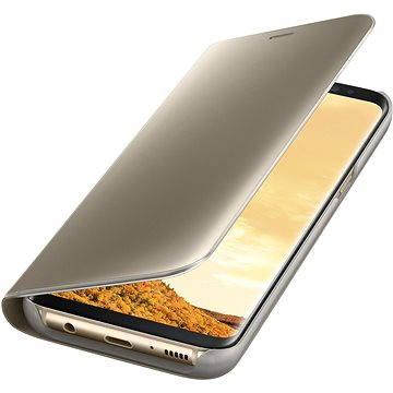 Samsung EF-ZG955C zlaté (EF-ZG955CFEGWW)