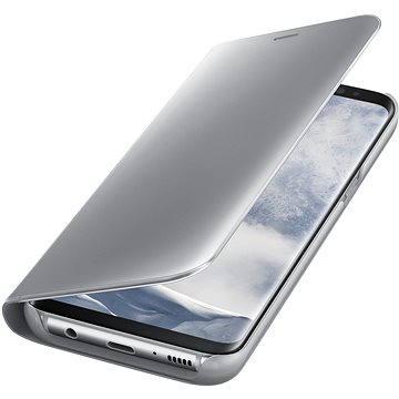 Samsung EF-ZG955C stříbrné (EF-ZG955CSEGWW)