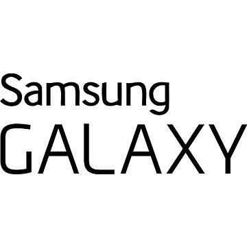 Samsung EJ-CG955B stříbrný (EJ-CG955BBEGGB)