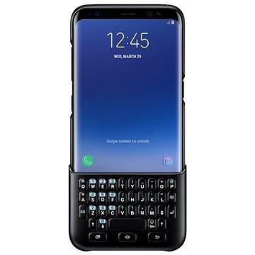 Samsung EJ-CG950B černý (EJ-CG950BBEGWW)