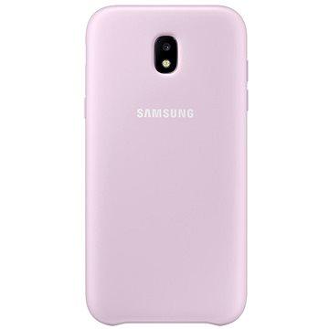 Samsung EF-PJ330C růžový (EF-PJ330CPEGWW)