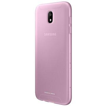 Samsung EF-AJ730T růžový (EF-AJ730TPEGWW)