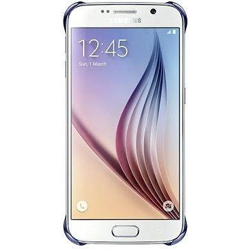 Samsung EF-QG920B (EF-QG920BBEGWW)