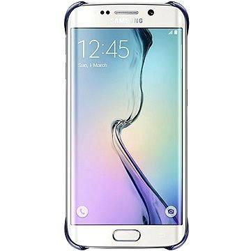 Samsung EF-QG925B (EF-QG925BBEGWW)