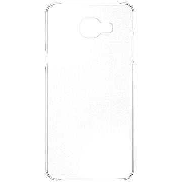 Samsung EF-AA510C (EF-AA510CTEGWW)