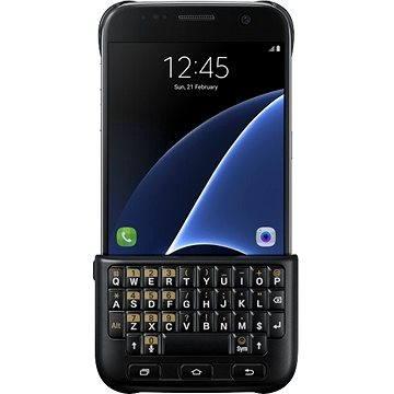 Samsung EJ-CG930U černý (EJ-CG930UBEGGB)