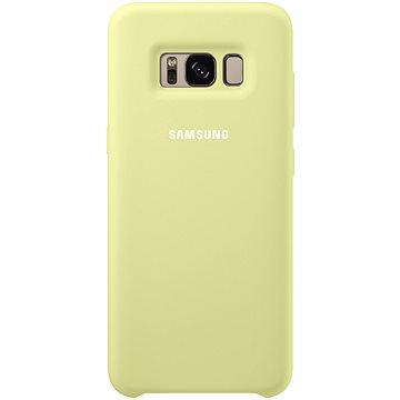Samsung EF-PG955T zelené (EF-PG955TGEGWW)