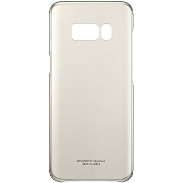 Samsung EF-QG955C zlaté (EF-QG955CFEGWW)