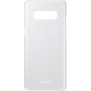 Samsung EF-QN950C Clear Cover pro Galaxy Note8 transparent (EF-QN950CTEGWW)