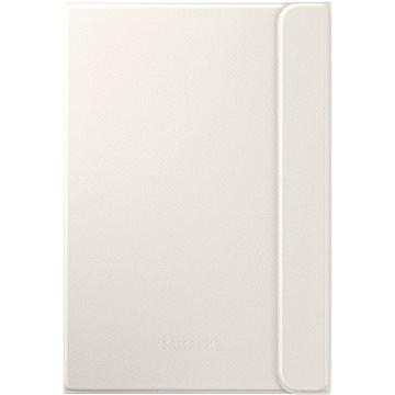 Samsung EF-BT710P bílé (EF-BT710PWEGWW)