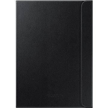Samsung EF-BT810P černé (EF-BT810PBEGWW)