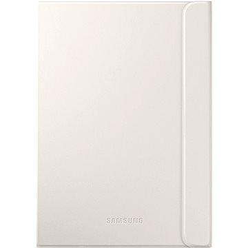 Samsung EF-BT810P bílé (EF-BT810PWEGWW)