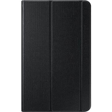 Samsung EF-BT560B černé (EF-BT560BBEGWW)