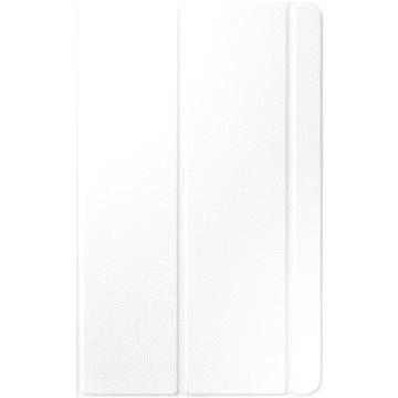 Samsung EF-BT560B bílé (EF-BT560BWEGWW)