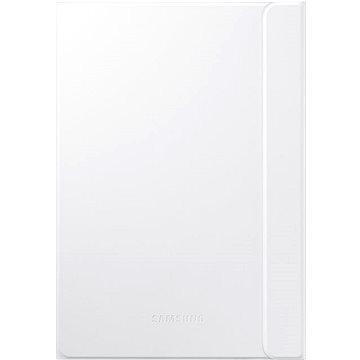 Samsung EF-BT550P bílé (EF-BT550PWEGWW)