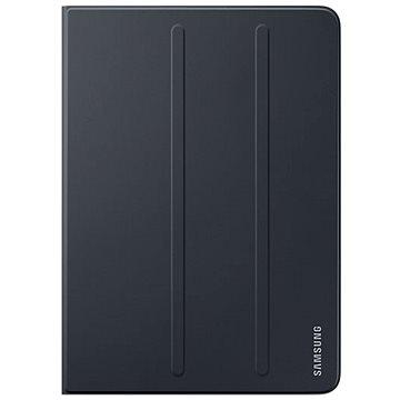Samsung EF-BT820 černé (EF-BT820PBEGWW)