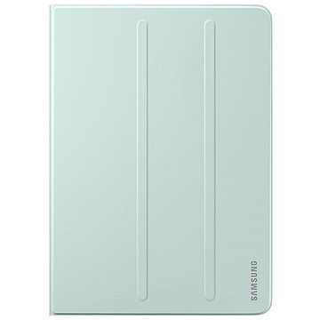 Samsung EF-BT820 zelené (EF-BT820PGEGWW)