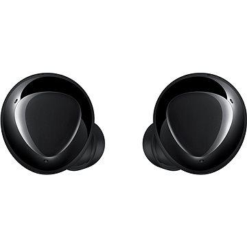 Samsung Galaxy Buds+ Black (SM-R175NZKAEUB)