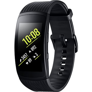 Samsung Gear Fit2 Pro Black (SM-R365NZKAXEZ)